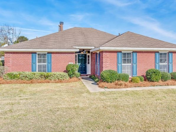 3 bed 2 bath Single Family at 616 Belser Ct Pike Road, AL, 36064 is for sale at 165k - 1 of 40