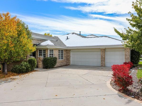 4 bed 4 bath Townhouse at 5114 Long Meadow Cir Greenwood Village, CO, 80111 is for sale at 880k - 1 of 35