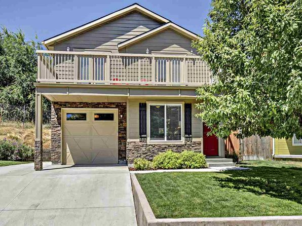 2 bed 2 bath Single Family at 2701 S Gourley St Boise, ID, 83705 is for sale at 185k - 1 of 23