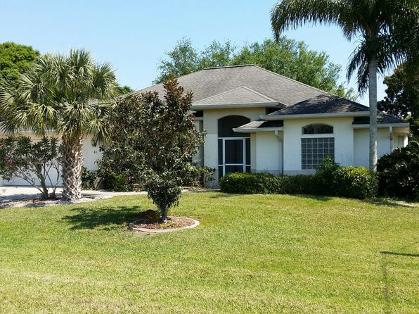 3 bed 2 bath Single Family at 44 Long Meadow Ct Rotonda West, FL, 33947 is for sale at 255k - 1 of 9
