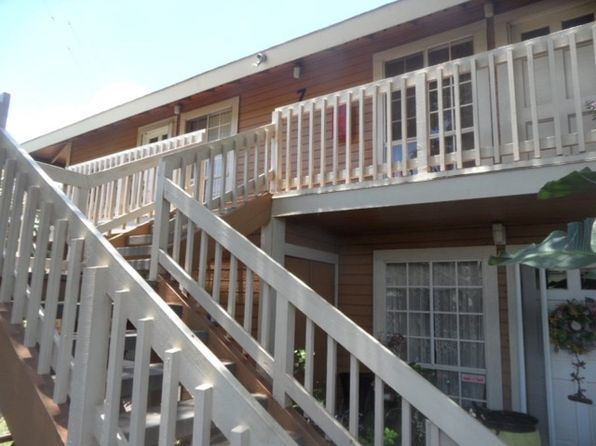 2 bed 1.5 bath Condo at 140 Uwapo Rd Kihei, HI, 96753 is for sale at 290k - 1 of 27