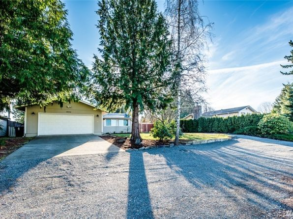 3 bed 1 bath Single Family at 4824 McBride St Tacoma, WA, 98407 is for sale at 350k - 1 of 10