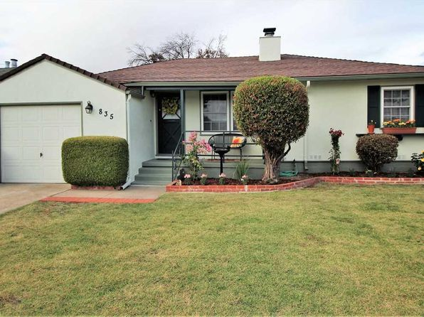 3 bed 1 bath Single Family at 835 Bockman Rd San Lorenzo, CA, 94580 is for sale at 578k - 1 of 25
