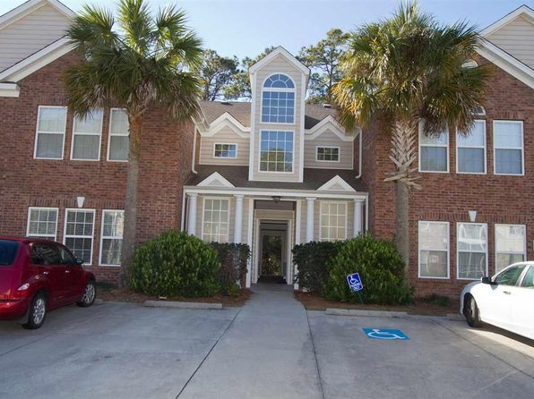 3 bed 2 bath Condo at 108 Crane Dr Pawleys Island, SC, 29585 is for sale at 153k - 1 of 22
