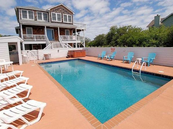 6 bed 7 bath Single Family at 935 Corolla Dr Corolla, NC, 27927 is for sale at 600k - 1 of 3