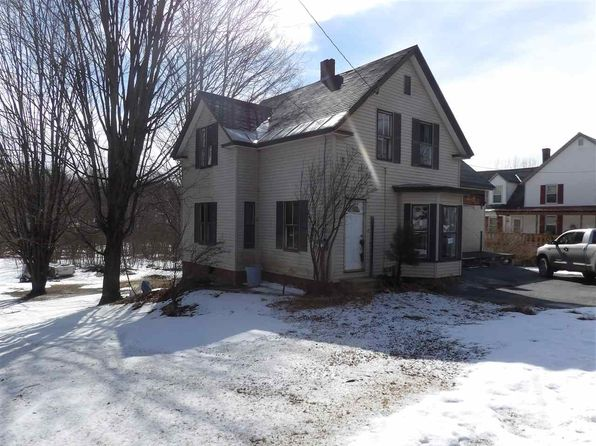 4 bed 1 bath Single Family at 17 N Winchester St Swanzey, NH, 03446 is for sale at 50k - 1 of 4