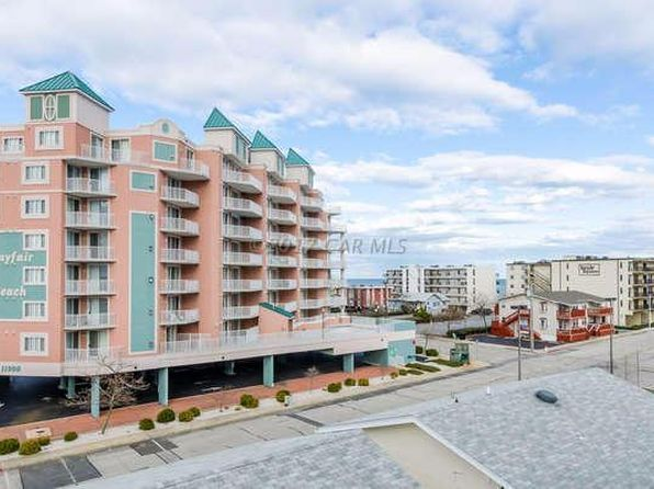 3 bed 3 bath Condo at 11900 Coastal Hwy Ocean City, MD, 21842 is for sale at 429k - 1 of 25