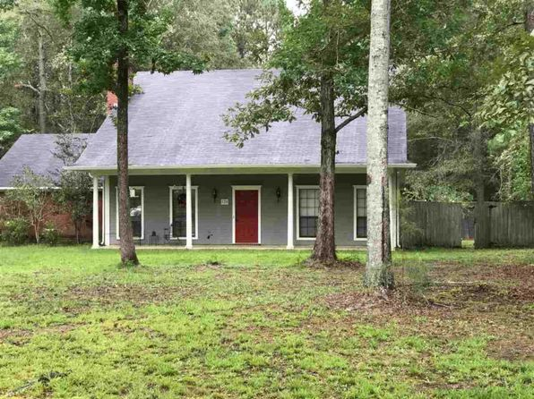 3 bed 2 bath Single Family at 126 Pinedale Rd Terry, MS, 39170 is for sale at 165k - 1 of 29
