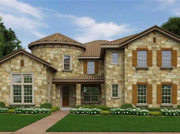 5 bed 7 bath Single Family at 204 Woodsong Way Southlake, TX, 76092 is for sale at 1.60m - google static map
