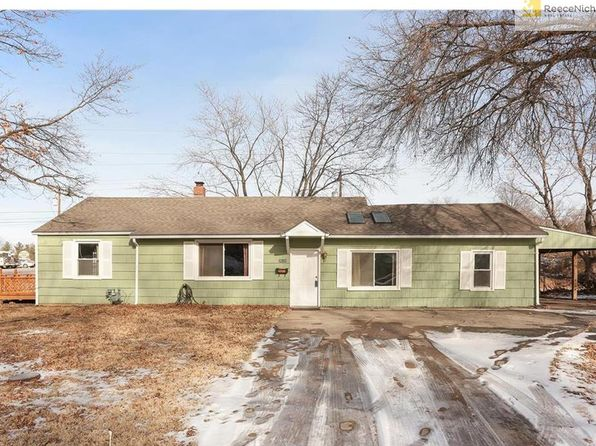 3 bed 2 bath Single Family at 2620 NE 56th St Kansas City, MO, 64119 is for sale at 120k - 1 of 25