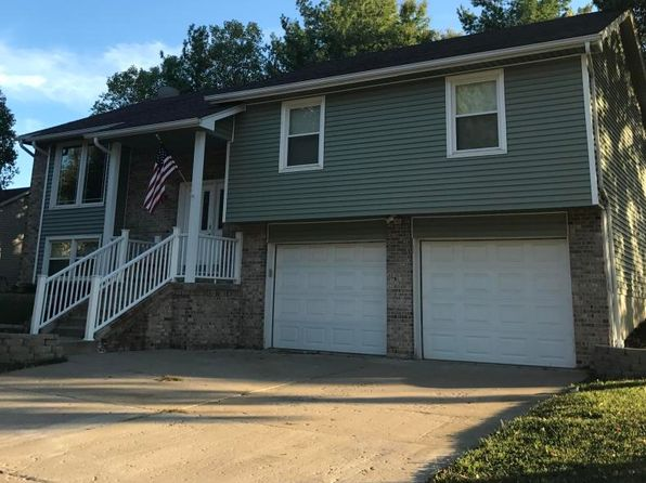 4 bed 3 bath Single Family at 3404 W Worley St Columbia, MO, 65203 is for sale at 199k - 1 of 22