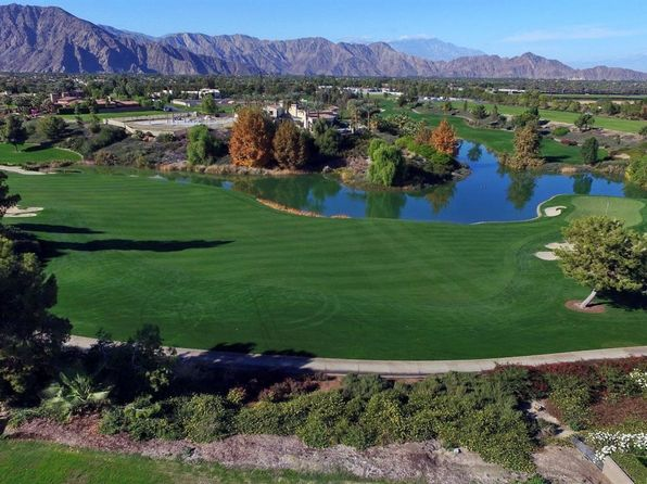 null bed null bath Vacant Land at 52355 Meriwether Way La Quinta, CA, 92253 is for sale at 1.65m - 1 of 6