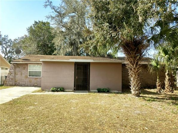 3 bed 2 bath Single Family at 8257 GREENLEAF CIR TAMPA, FL, 33615 is for sale at 170k - 1 of 22