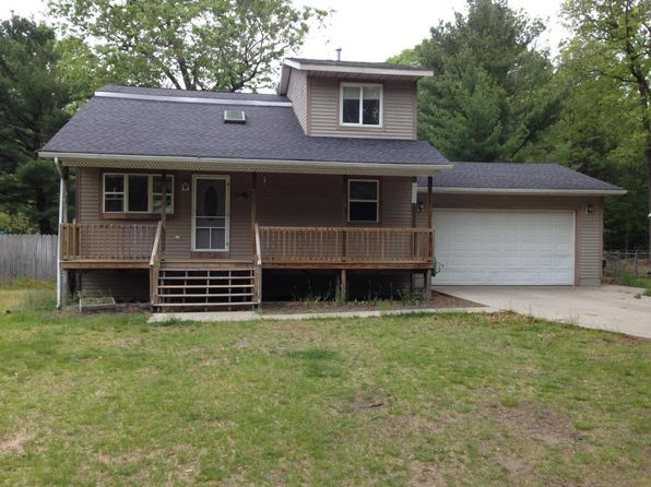 3 bed 3 bath Single Family at 2812 Marquette Ave Muskegon, MI, 49442 is for sale at 130k - 1 of 12