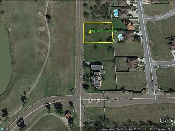 null bed null bath Vacant Land at 0 Border Ave Weslaco, TX, 78596 is for sale at 55k - 1 of 2