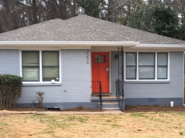 4 bed 3 bath Single Family at 2234 HILLCREST AVE DECATUR, GA, 30032 is for sale at 330k - 1 of 18