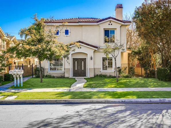 3 bed 3 bath Condo at 138 Alice St Arcadia, CA, 91006 is for sale at 720k - 1 of 17