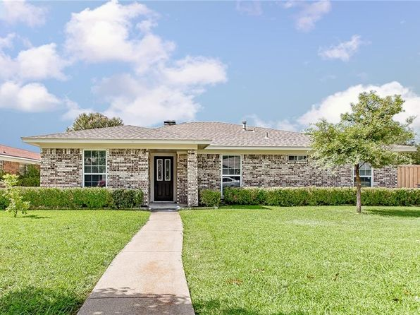 4 bed 2 bath Single Family at 2134 Homestead Pl Garland, TX, 75044 is for sale at 215k - 1 of 35