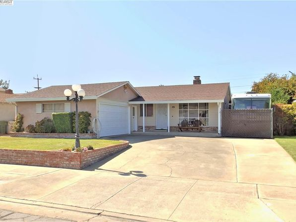 3 bed 2 bath Single Family at 4929 Wheeler Dr Fremont, CA, 94538 is for sale at 919k - 1 of 13