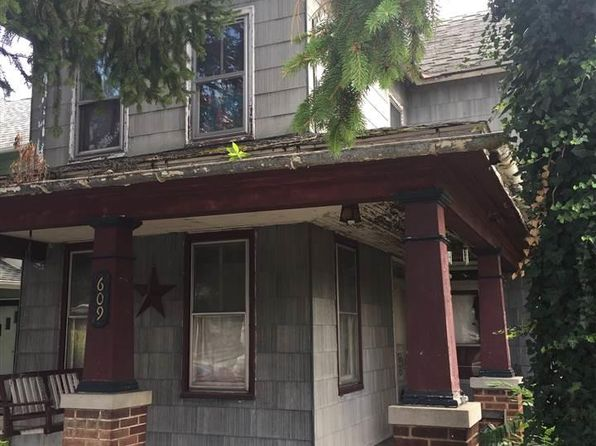 3 bed 1 bath Single Family at 609 E Middle St Hanover, PA, 17331 is for sale at 20k - 1 of 9