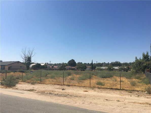 null bed null bath Vacant Land at 0 Chase Ave Hesperia, CA, 92345 is for sale at 30k - 1 of 9