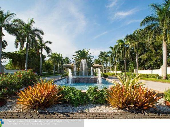 2 bed 2 bath Condo at 1903 Bermuda Cir Coconut Creek, FL, 33066 is for sale at 123k - 1 of 19
