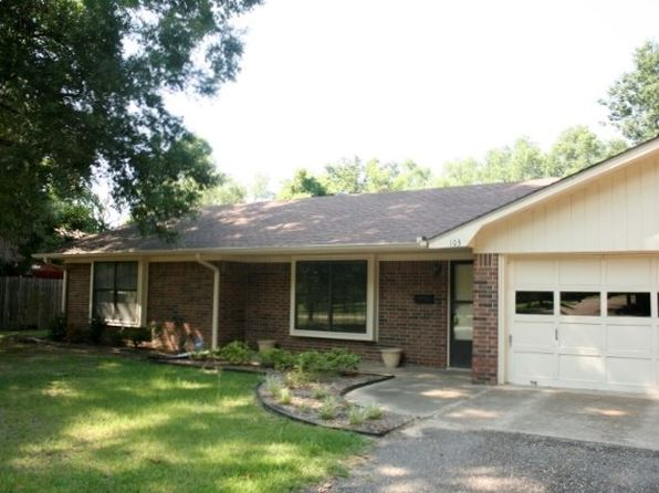 2 bed 2 bath Single Family at 103 E Crockett St. De Kalb Tx De Kalb, TX, 75559 is for sale at 74k - 1 of 26