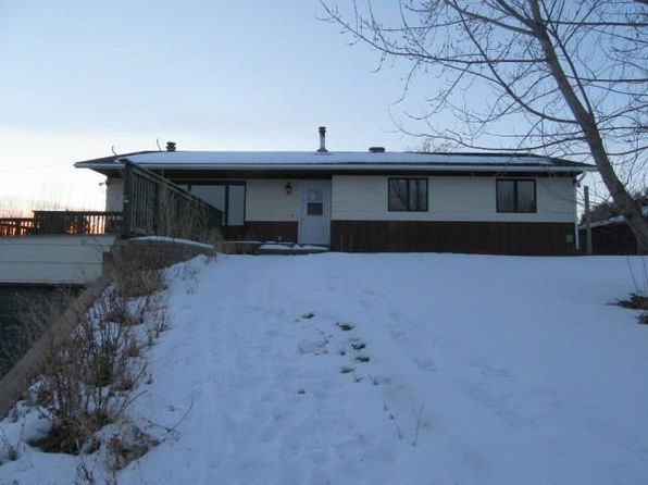 5 bed 3 bath Single Family at 1336 Pennsylvania Ave Laurel, MT, 59044 is for sale at 175k - 1 of 18