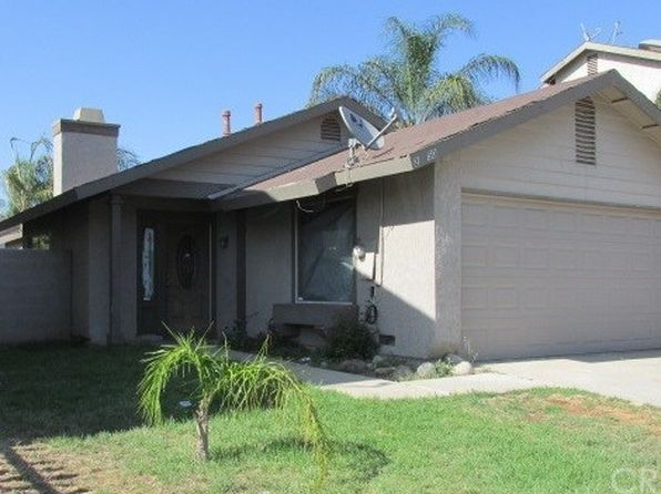 3 bed 2 bath Single Family at 24150 Amberley Dr Moreno Valley, CA, 92553 is for sale at 245k - 1 of 10