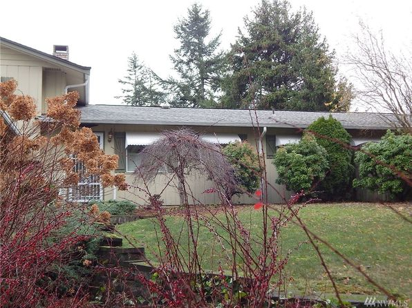 3 bed 2 bath Single Family at 879 ST ANDREWS WAY BELLINGHAM, WA, 98229 is for sale at 390k - 1 of 25