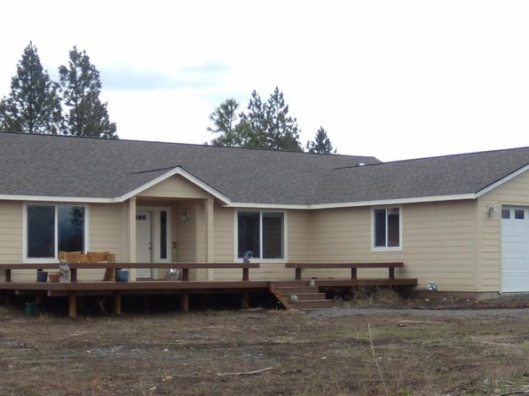 3 bed 2 bath Single Family at 36141 David Chiloquin, OR, 97624 is for sale at 1.20m - 1 of 13