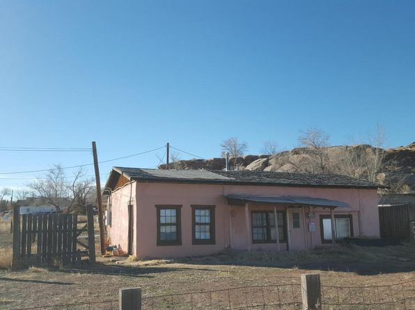1 bed 1 bath Single Family at 851 N 3rd Ave Holbrook, AZ, 86025 is for sale at 20k - google static map