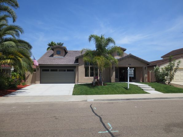4 bed 3 bath Single Family at 3928 Via Valle Verde Rancho Santa Fe, CA, 92091 is for sale at 1.29m - google static map