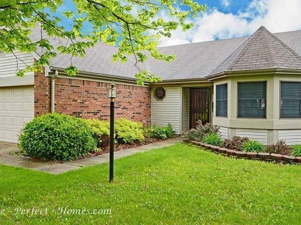 3 bed 2 bath Single Family at 5352 Old Barn Dr Indianapolis, IN, 46268 is for sale at 145k - 1 of 7