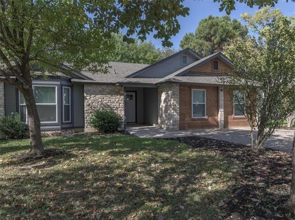 3 bed 2 bath Single Family at 10312 Georgian Dr Austin, TX, 78753 is for sale at 289k - 1 of 19