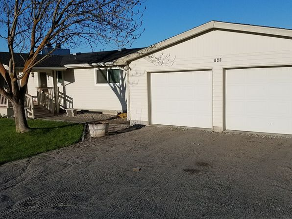 3 bed 2 bath Single Family at 142 Ross Canyon Rd Omak, WA, 98841 is for sale at 231k - 1 of 25