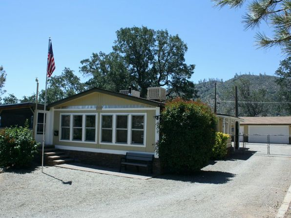 2 bed 2 bath Mobile / Manufactured at 207 TILLIE CREEK RD WOFFORD HEIGHTS, CA, 93285 is for sale at 140k - 1 of 26