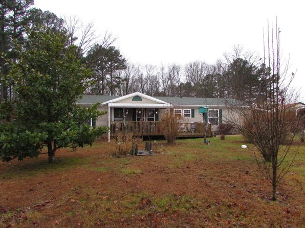 3 bed 2 bath Mobile / Manufactured at 7955 Morton Rd Houston, MO, 65483 is for sale at 100k - 1 of 39