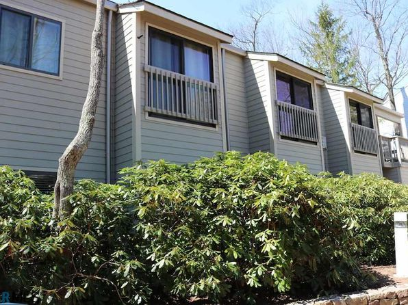 1 bed 1 bath Condo at 191 Mountain Inn Condos Wintergreen, VA, 22958 is for sale at 59k - 1 of 13