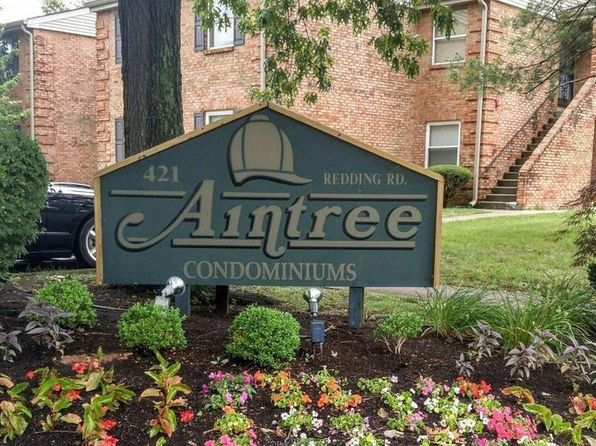 2 bed 2 bath Condo at 421 Redding Rd Lexington, KY, 40517 is for sale at 65k - 1 of 10