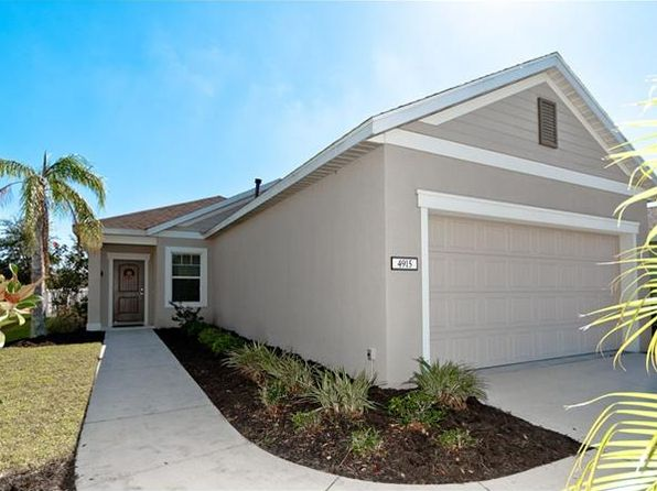 2 bed 2 bath Single Family at 4915 Boston Common Gln Bradenton, FL, 34211 is for sale at 240k - 1 of 21