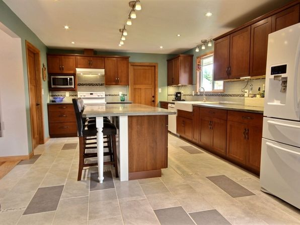 3 bed 2 bath Single Family at 2036 J St NE Auburn, WA, 98002 is for sale at 350k - 1 of 24