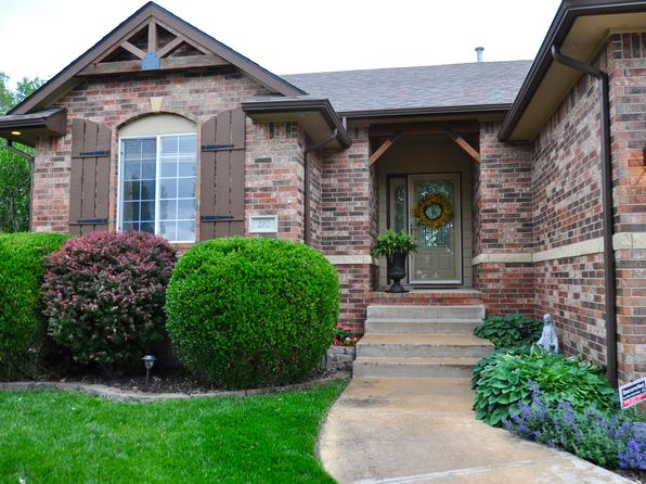 5 bed 3 bath Single Family at 202 Cardinal Ct Andale, KS, 67001 is for sale at 250k - 1 of 22