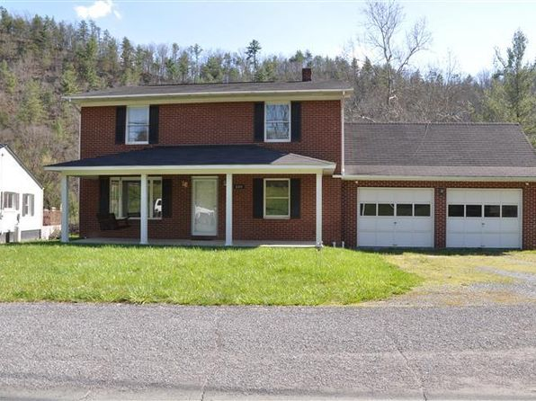 3 bed 2 bath Single Family at 4300 Callaghan Cir Covington, VA, 24426 is for sale at 140k - 1 of 14