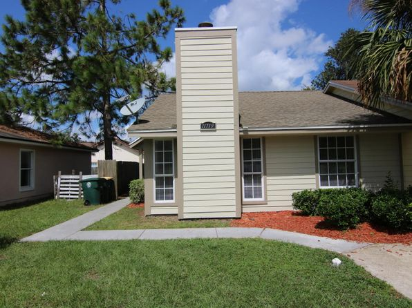 2 bed 1 bath Townhouse at 11719 Saints Rd Jacksonville, FL, 32246 is for sale at 105k - 1 of 12