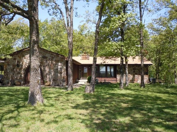 3 bed 3 bath Single Family at 5508 Holly Rd Joplin, MO, 64804 is for sale at 224k - 1 of 30