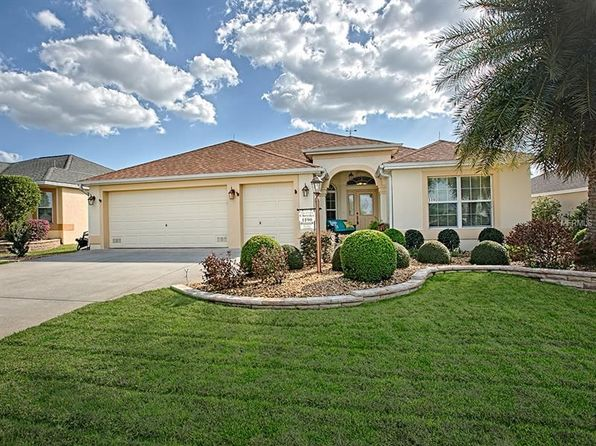 3 bed 2 bath Single Family at 1190 JEBBER LOOP THE VILLAGES, FL, 32162 is for sale at 329k - 1 of 25