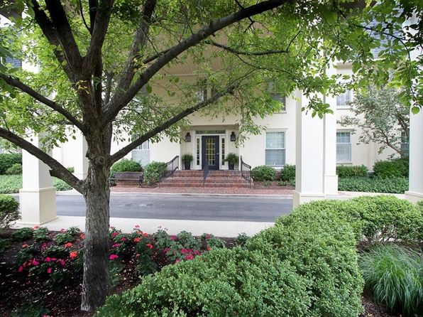 2 bed 2 bath Condo at 333 Oakwood Ave Oakwood, OH, 45409 is for sale at 240k - 1 of 60