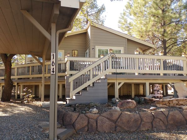 2 bed 2 bath Mobile / Manufactured at 164 Cascade St Prescott, AZ, 86305 is for sale at 100k - 1 of 20