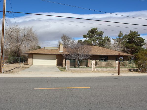 3 bed 2 bath Single Family at 9043 E AVENUE U LITTLEROCK, CA, 93543 is for sale at 300k - google static map